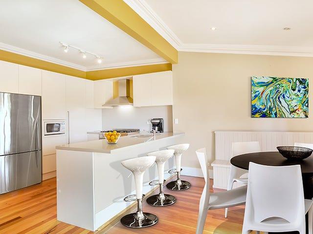 46 Carrington Street, Lilyfield, NSW 2040