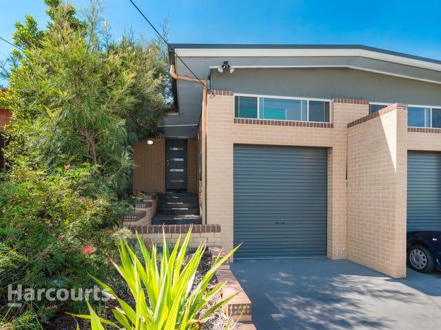 1/66 Glossop Street, St Marys, NSW 2760