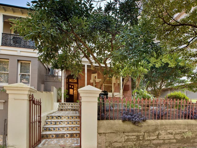 39 Flood Street, Bondi, NSW 2026