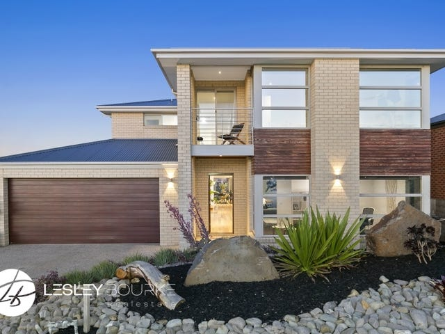 150 Grantham Drive, Highton, Vic 3216