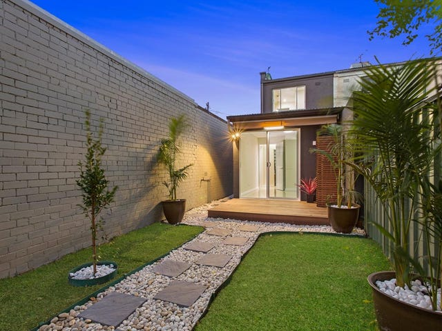 2 Smith Street, Marrickville South, NSW 2204