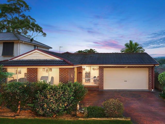 3 Mortons Close, Kincumber, NSW 2251