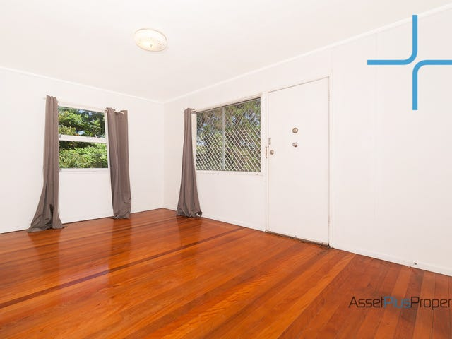 1/33 Junction Terrace, Annerley, Qld 4103