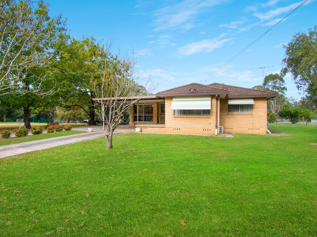 104-108 Reynolds Road, Londonderry, NSW 2753
