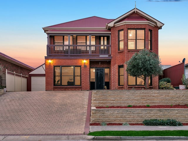 56 Seaview Road, Tennyson, SA 5022