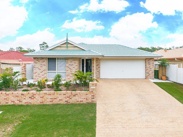 32 Samba Place, Underwood, Qld 4119