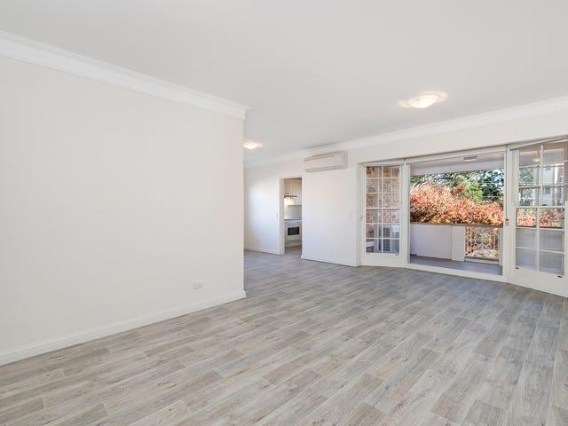23/2 Cherry Street, Warrawee, NSW 2074