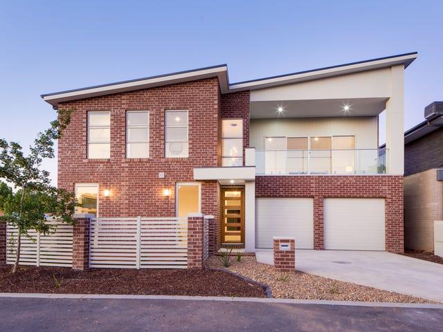 2  Irvington Court, Albury, NSW 2640