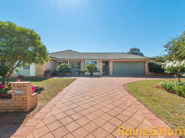 1 Barwon Way, Dubbo, NSW 2830