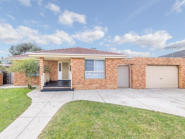 1 Tench Court, Mill Park, Vic 3082