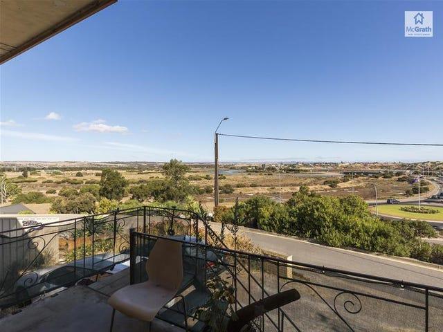 7 Hall Terrace, Port Noarlunga, SA 5167
