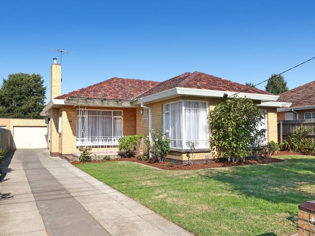 764 Centre Road, Bentleigh East, Vic 3165