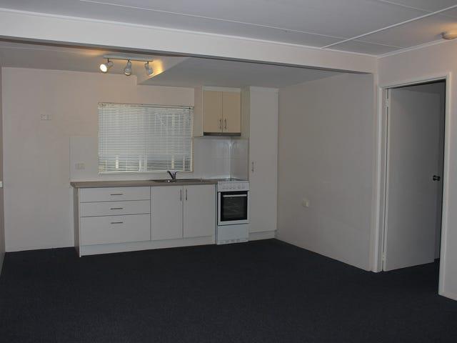 29 Lumeah Avenue, Wamberal, NSW 2260