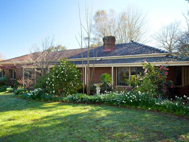 28 Old Sale Road,, Buln Buln, Vic 3821