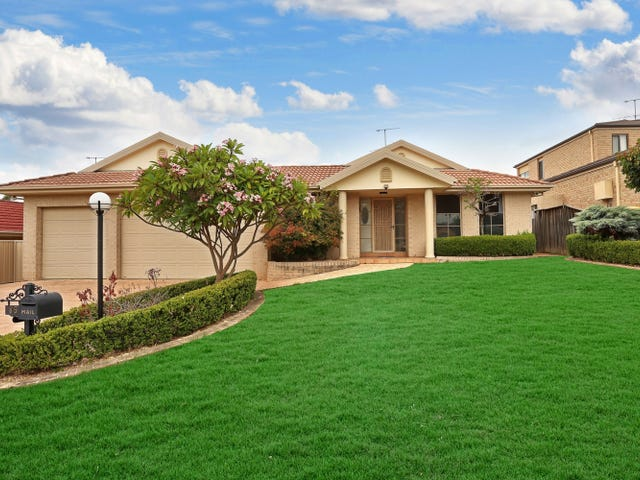 85 The Cascades, Mount Annan, NSW 2567