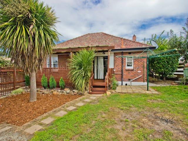 208 George Town Road, Newnham, Tas 7248