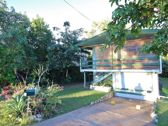 106 Connor Street, Koongal, Qld 4701