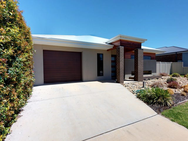 3 Dundas Lane, Swan Hill, Vic 3585