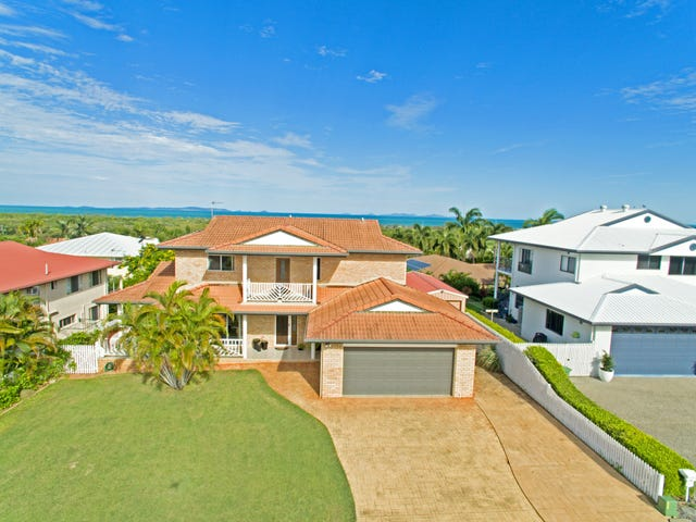 3 Brodie Court, Pacific Heights, Qld 4703