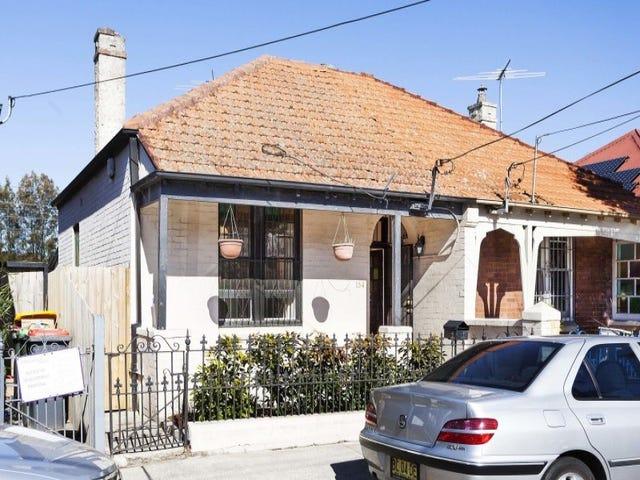 154  Lord Street, Newtown, NSW 2042