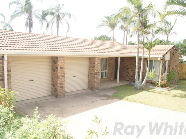 7 Mortlake Crescent, Boronia Heights, Qld 4124