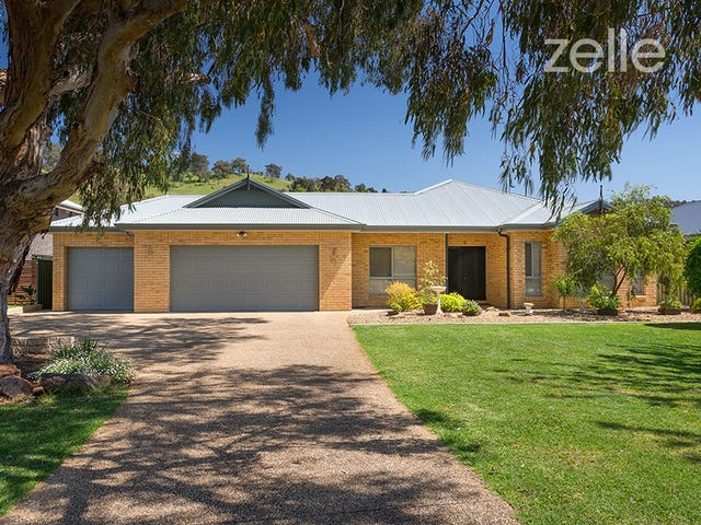 43 Kingfisher Court, East Albury, NSW 2640