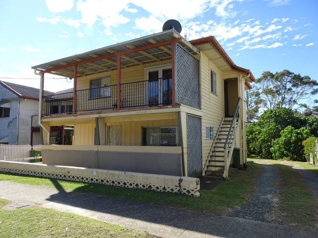 171 Golden Four Drive, Bilinga, Qld 4225