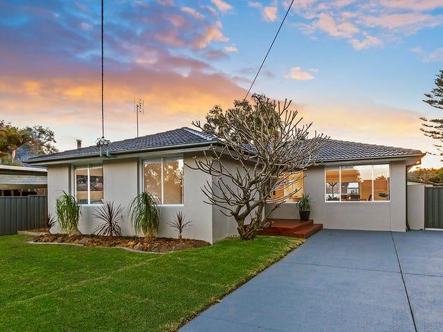 33 Lovell Road, Umina Beach, NSW 2257