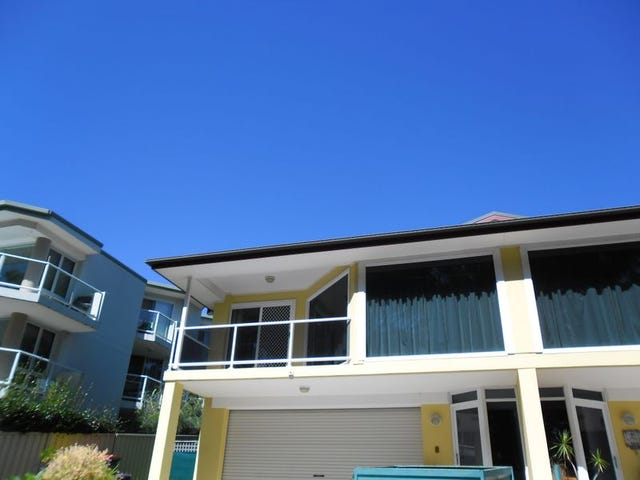 155 Government Road, Nelson Bay, NSW 2315