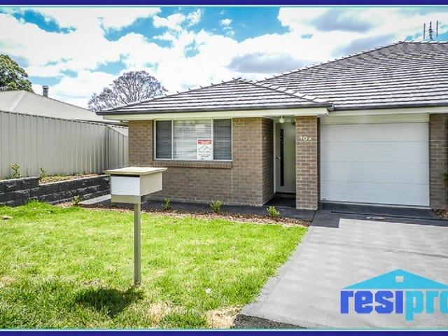 1/10 West Street, Greta, NSW 2334