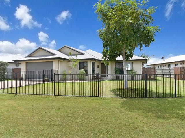 18 Romboli Court, Burdell, Qld 4818
