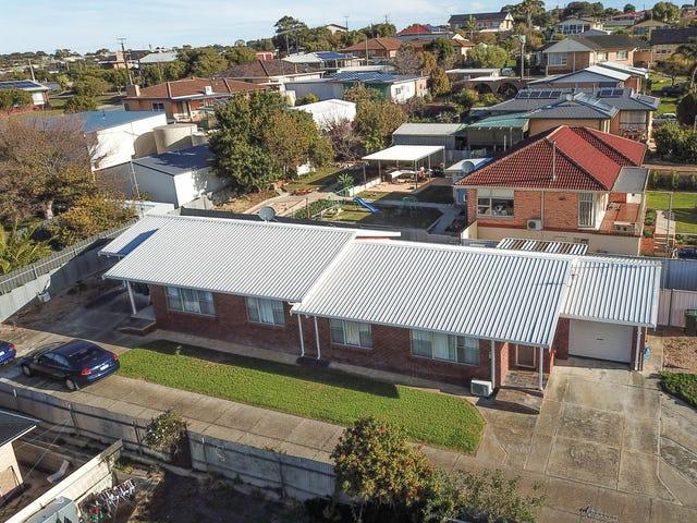 1 & 2/15 Newton Street, Port Lincoln, SA 5606