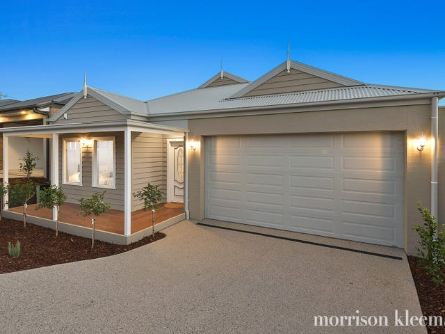 3 & 5 Stature Street, Doreen, Vic 3754