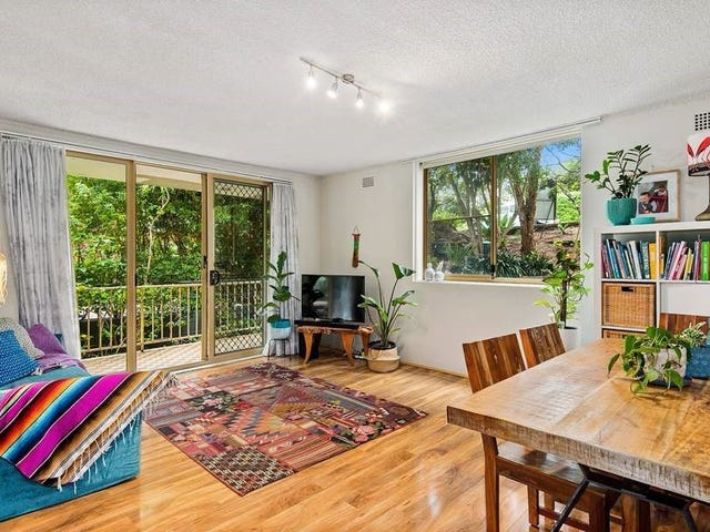 1/679 Barrenjoey Road, Avalon Beach, NSW 2107