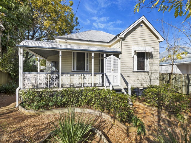 120 Hume Street, East Toowoomba, Qld 4350