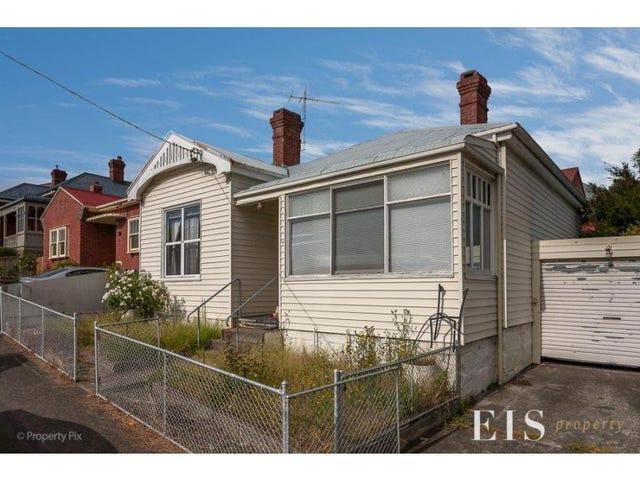 4 Parliament Street, Sandy Bay, Tas 7005