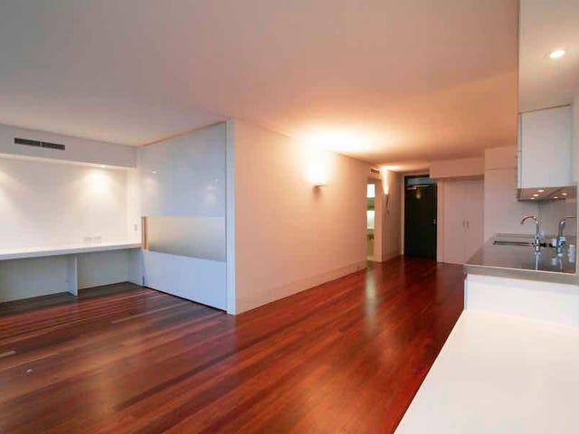 15/65 Parraween Street, Cremorne, NSW 2090