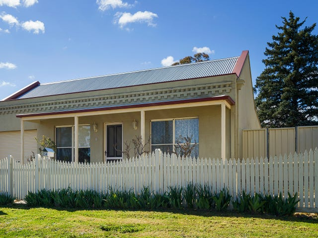 35A  Greenhill Avenue, Castlemaine, Vic 3450