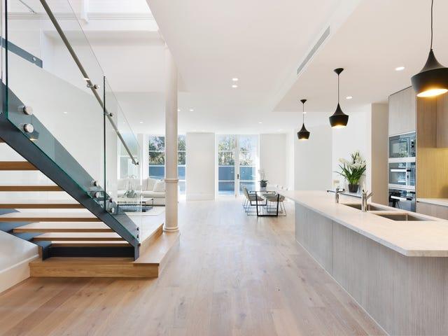 3/100 Reynolds Street, Balmain, NSW 2041