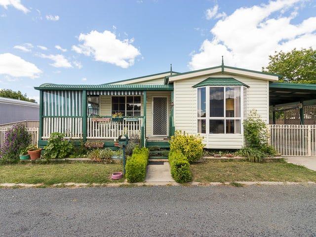 76 Banksia Drive, Symonston, ACT 2609