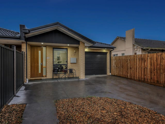 1/22 Ernest Street, Broadmeadows, Vic 3047