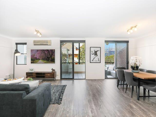 13/11-13 Crane Street, Homebush, NSW 2140