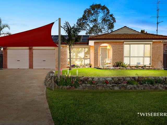 6 Twin Lakes Drive, Lake Haven, NSW 2263