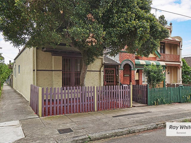 164 Denison Road, Dulwich Hill, NSW 2203