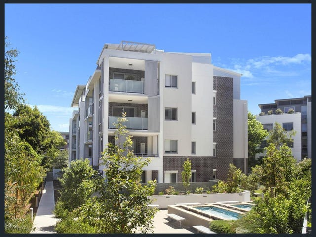 110/212-216 Mona Vale Road, St Ives, NSW 2075