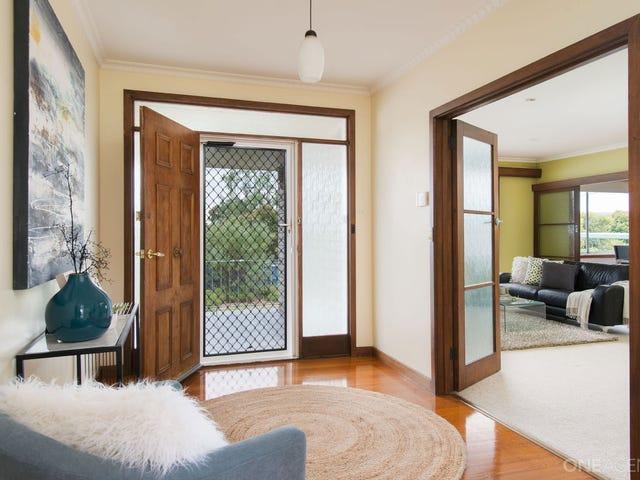 13 Dapple Street, Norwood, Tas 7250
