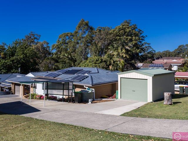 1/46 Cavanba Road, Toormina, NSW 2452