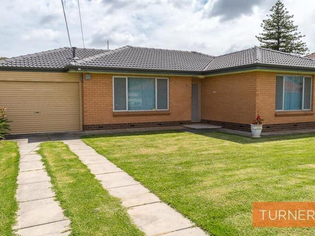 44 Kitchener Street, Kilburn, SA 5084