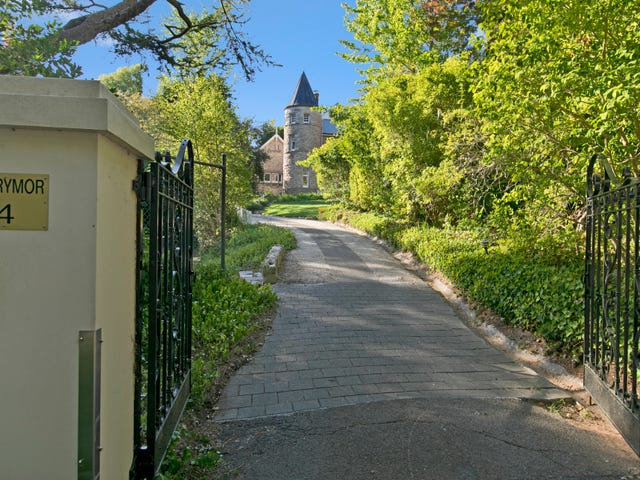 4 Glenside Road, Crafers, SA 5152