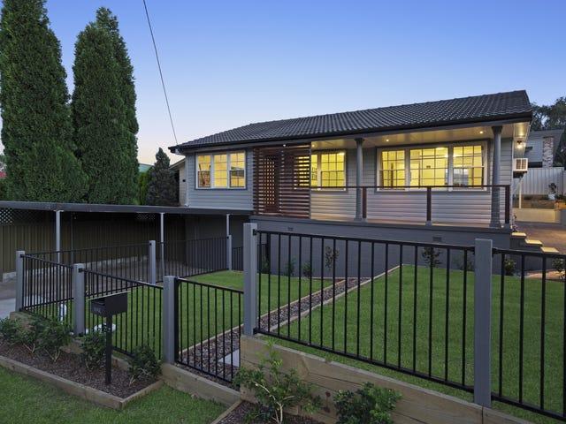 212 George Street, East Maitland, NSW 2323